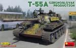1-35-T-55A-Czechoslovak-Production-4x-camo
