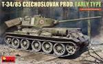 1-35-T-34-85-Czechoslovak-Prod-Early-6x-camo