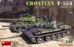 1-35-T-55A-Croatian-inc-PE-6x-camo