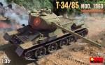 1-35-T-34-85-Mod-1960-incl-PE-5x-camo