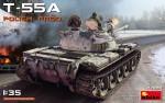 1-35-T-55A-Polish-Production