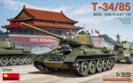1-35-T-34-85-Mod-1945-Plant-112-6x-camo