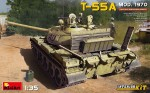 1-35-T-55A-MOD-1970-with-Interior-Kit