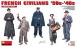 1-35-French-civilians-1930-40th