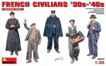 1-35-French-civilians-1930-40th