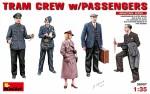 1-35-Tram-Crew-with-Passengers