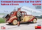 1-35-GERMAN-PASSENGER-CAR-TYP-170V-SALOON-4-DOORS