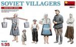1-35-Soviet-villagers
