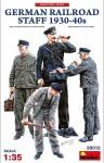 1-35-German-Railroad-Staff-1930-40s-4-fig-