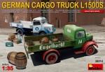 1-35-GERMAN-CARGO-TRUCK-L1500S
