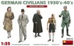 1-35-German-civilians-1930s-1940s