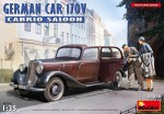 1-35-GERMAN-CAR-170V-CABRIO-SALOON