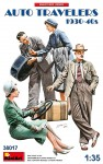 1-35-Auto-Travellers-1930-40s-4-fig-