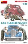 1-35-Car-Maintenance-1930-40s-4-fig-