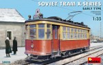1-35-Soviet-Tram-X-Series-early-type