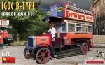 1-35-LGOC-B-Type-London-Omnibus-incl-PE-and-decals