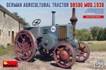 1-35-German-Agricultural-Tractor-D8500-Mod-1938