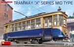 1-35-Tramway-X-Series-mid-type-8x-options