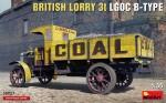 1-35-British-Lorry-3t-LGOC-B-Type-PE-3x-camo