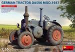 1-35-German-Tractor-D8506-Mod-1937