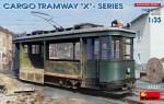 1-35-Cargo-Tramway-X-Series-6x-camo