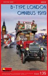 1-35-B-Type-London-Omnibus-1919-incl-PE-and-decals