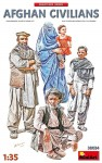 1-35-Afghan-Civilians-5-fig-
