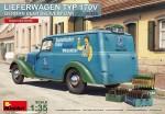 1-35-Lieferwagen-Typ-170V-German-Beer-Delivery-Car