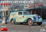 1-35-Lieferwagen-Typ-170V-incl-PE-4x-camo