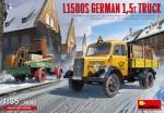 1-35-L1500S-German-15t-Truck-6x-camo