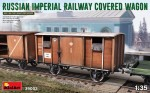 1-35-Russian-Imperial-Railway-Covered-Wagon