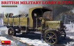 1-35-British-Military-Lorry-B-Type-4x-camo