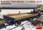 1-35-RAILWAY-NON-BRAKE-FLATBED-165-t