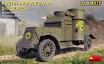 1-35-Austin-Armored-Car-3rd-series-5x-camo