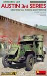 1-35-Austin-Armored-Car-3rd-ser-w-Inter-7x-camo
