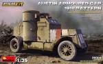 1-35-Austin-Armored-Car-1918-Pattern-British-Serv-