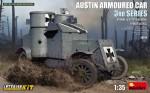 1-35-Austin-Armor-Car-3rd-Series-German-Finnish