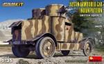 1-35-AUSTIN-INDIAN-PATTERN-British-Service-w-Int-