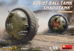 1-35-SOVIET-BALL-TANK-SharotankINTERIOR-KIT
