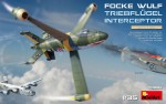 1-35-Focke-Wulf-Triebflugel-Interceptor-6x-camo