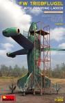 1-35-Focke-Wulf-Triebflugel-with-Boarding-Ladder