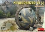 1-35-Kugelpanzer-41-r