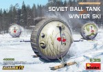 1-35-Soviet-Ball-Tank-Winter-Ski-w-Interior-Kit