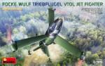 1-35-Focke-Wulf-Triebflugel-VTOL-Jet-Fighter