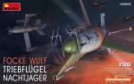 1-35-Focke-Wulf-Triebflugel-Nachtjager