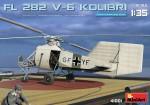 1-35-Fl-282-V-6-KOLIBRI