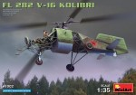 1-35-Fl-282-V-16-KOLIBRI