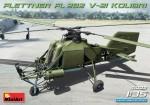 1-35-Fl-282-V-21-KOLIBRI