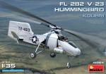 1-35-Fl-282-V-23-HUMMINGBIRD-KOLIBRI