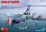 1-35-Liore-et-Oliver-LeO-C-30A-Early-Production